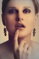Collet Retouch by KyzKrus