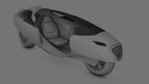 Concept mk2 WIP2 by tcn01