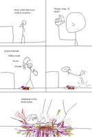 DF: Cooking by shook12