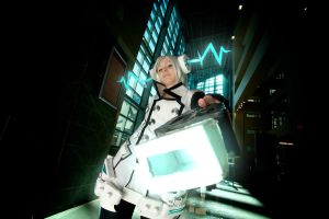 Utatane Piko: Legend of the Night by ValdaValsha