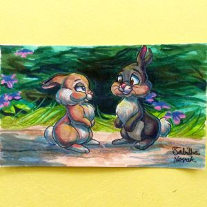 Disney example1 by The-Tabbycat-Witch