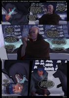 Love's Fate Hidan V4 Pg73 by AnimeFreak00910