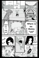 Naruto's family life page 4 by MrGilbertBeilschmidt