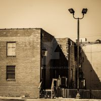 Dothan IV by mikeheer