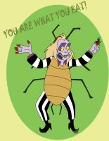 .:You Are What You Eat:. by Goosie-Boosie