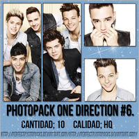 +Photopack One Direction #06. by PerfectPhotopacks