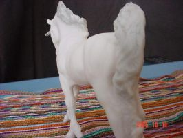 horse 12 by Breyer-Stock