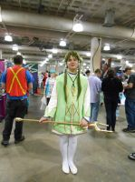 Anime Boston 13 [Tales of the Abyss] by Black-Angel-of-Mercy