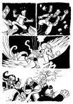 Get A Life - Uncle Marty's Astral Trip pg2 by Clone-Artist