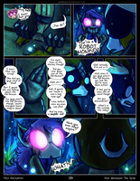 [FE] First Movement - Pg 39 by hanNimble