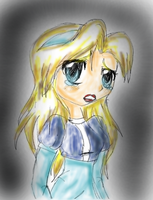 Maria-colouring fail by DaughterOfTheUndying