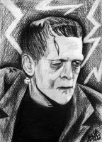 Karloff by Vicki-Death