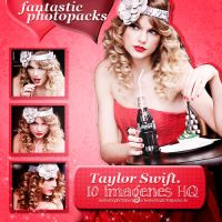 +Taylor Swift 17 by FantasticPhotopacks