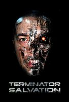 The Terminator by beymen0