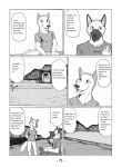 TopGear chapter 2 page 71 by topgae86turbo