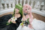 Code Geass - 02 by shiroang