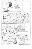 Black Panther Submission Pg 2 by blaquejag