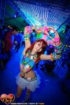 Party Pics 05 by GABBER-princess