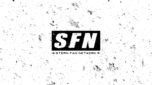 Stern Fan Network by 8Creo