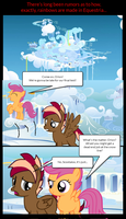 The Rainbow Factory, Comic Edition, Page 2 by SonicDash777