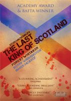 The Last King of Scotland by Verine
