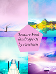 Texture pack landscape by sweetness by danycullen