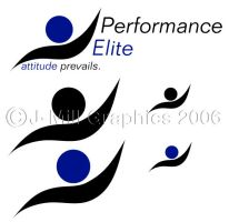 Performance Elite by jmillgraphics