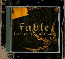 Fable Album by Damaged666