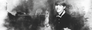 {Cover #67} Prince Kris - Who Comes From The Star by Larry1042k1