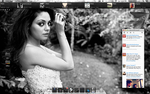 Itz Time by Qhoz
