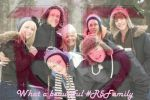 R5family by HeartofSerenity