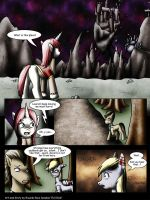 MLP_Lauren's Legacy Chapter 2_Page 9 by Evil-Rick