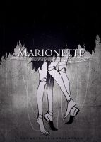 ID Marionette [Donquixote Doflaminngo] by 0StarLights0