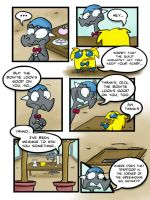 Substituents Page 1 by pickles-4-nickles