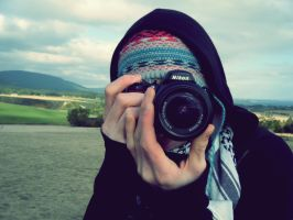 Capture.. by it-is-gee