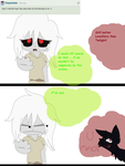 ASK Eclipse  #2 by GlaceonClac