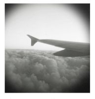 OnThePlane.1 by lostreality91