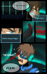 Data Warriors page 110 by Aileen-Rose