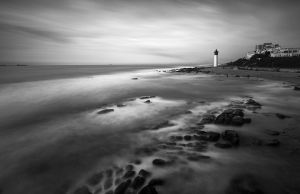 Umhlanga by carlosthe