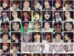 Danny Bday Wallpaper by ballad-of-pola-k
