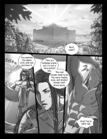 Chaotic Nation Ch9 Pg08 by Zyephens-Insanity