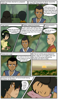 Zuko's Army page 5 by chees3boy2222