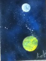 planets more planets by emokid-17