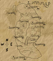 map of lonn by moonlightartistry