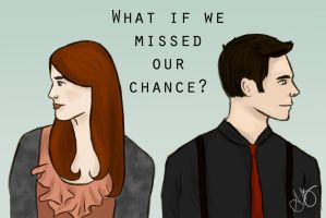 Our Chance by Lady-Alanna648