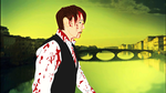Hannibal: The Disney Animation by caniday