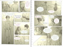 Asylum pages 17-18 by The-Alchemists-Muse