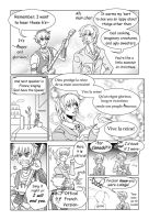 APH-Ungrateful Children pg 24 by TheLostHype