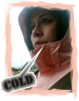 cold by palys