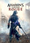 Assassin Creed Rogue by RajivCR7